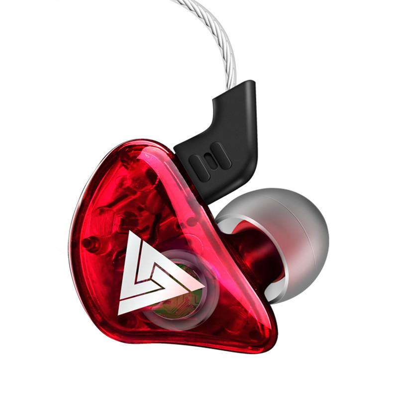 zhileyu Red басовый усилитель ampeg svt 3pro