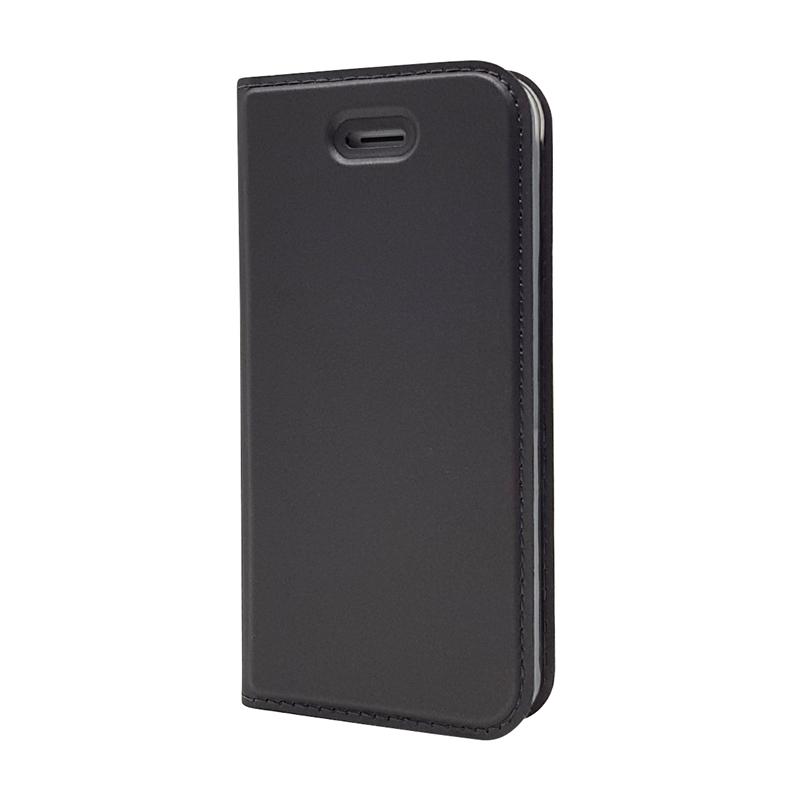icovercase черный iPhone 5  5S  SE