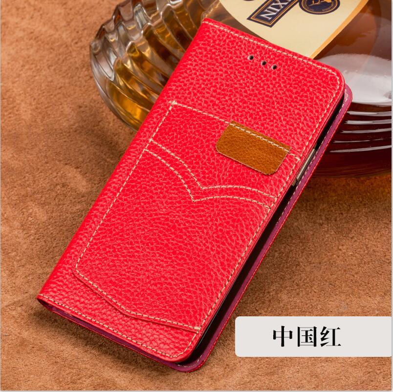 langsidi красный iPhone 6 6s mooncase чехол для iphone 6 plus 6s plus 5 5 флип pu держатель карты стенд кожаный чехол обложка feature no a05