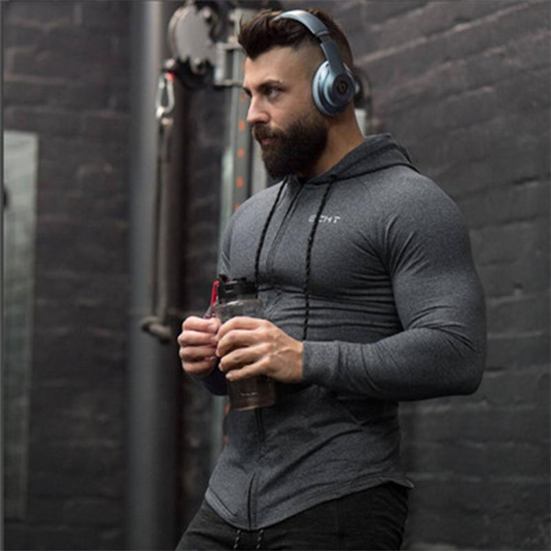 Sisjuly Темно-серый Номер XXL мужская одежда для спорта