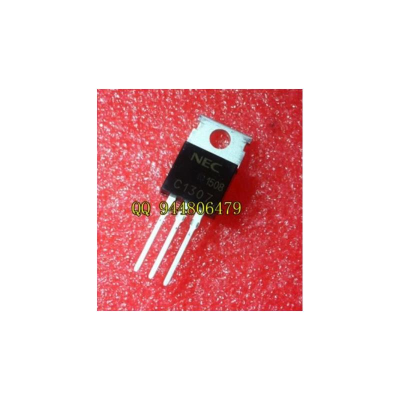 IC free shipping 10pcs ba6853fs