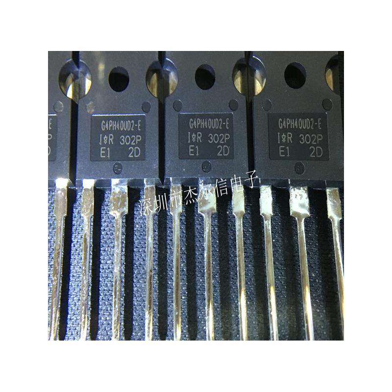 IC original e cigarettes smok gx2 4 220w 350w box mod kit 5ml tfv8 big baby tank maximum output electronic hookah vs rx200 rs2 3