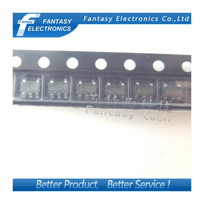 IC free shipping fzt651ta fzt651 sot 23 original 10pcs lot ic