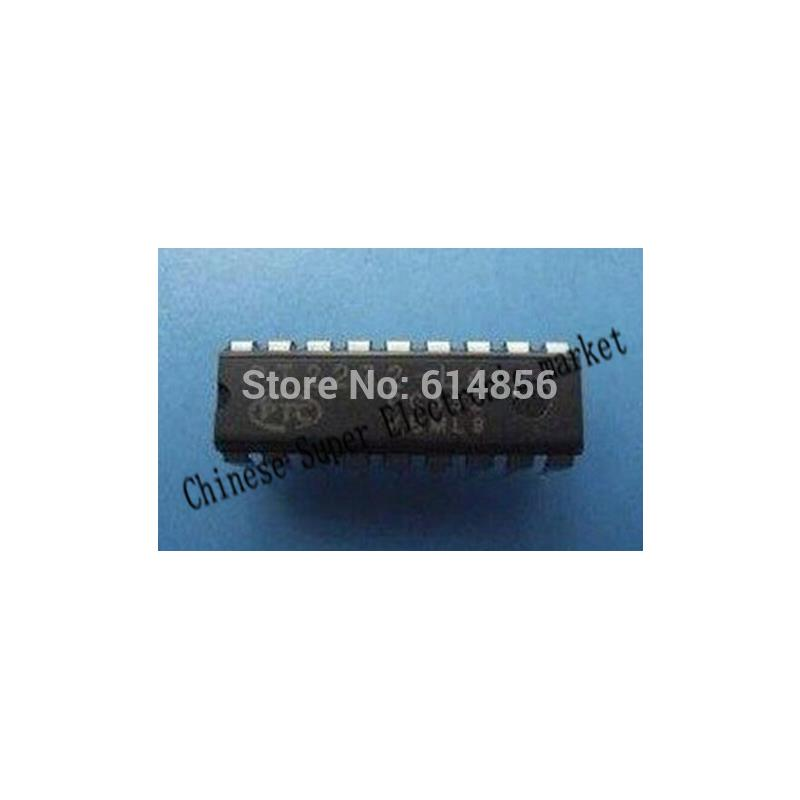 IC 5 pieces lot hssr 8200 dip 4p electronics component
