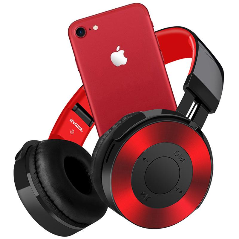 JYSS Red Версия iOS