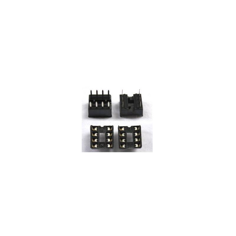 IC 100 pcs d sub 15 pin male solder type plug adapter vga connector serial ports db15m