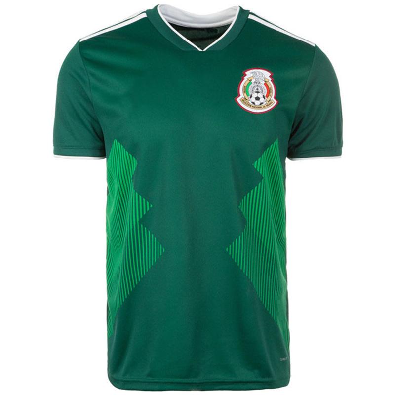 Мексика EU18 детский костюм жучок 28 30