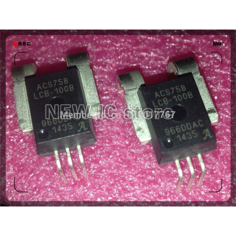 IC free shipping 5pcs isl6268caz isl6268caz t in stock