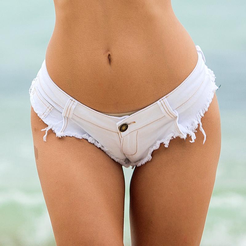 Meileiya белый S шорты пляжные женские roxy love цвет синий белый коралловый erjbs03065 pqf6 размер 42 s