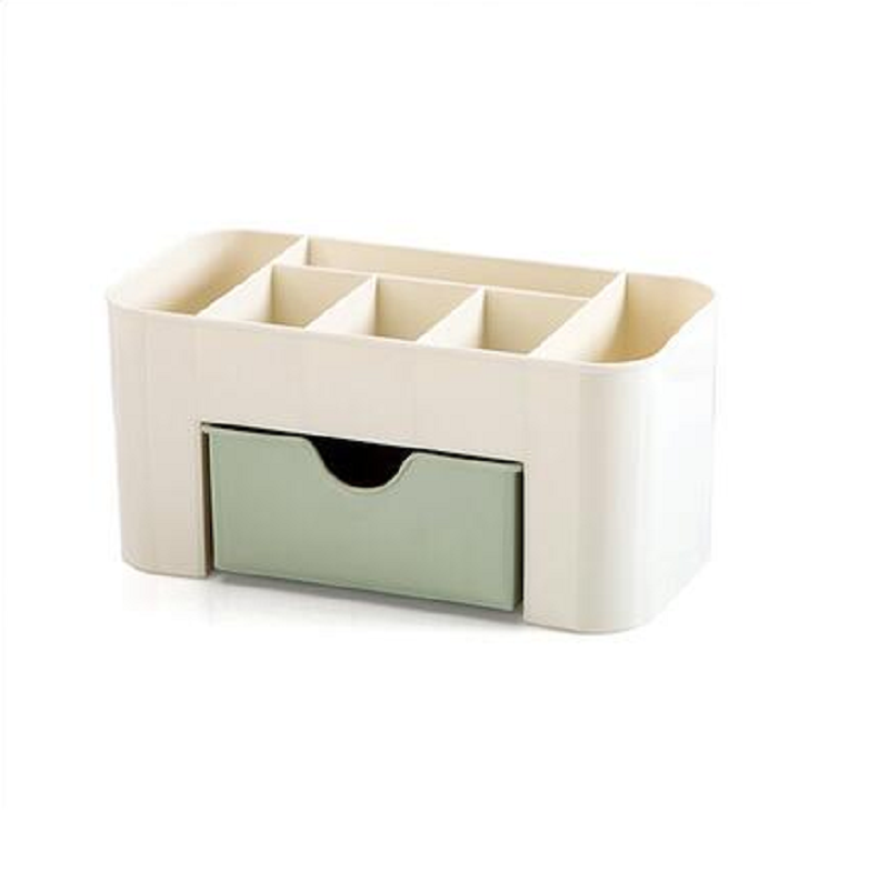 YOUFEN светло-зеленый multifunctional wooden storage box mobile phone repair tool box motherboard accessories storage box