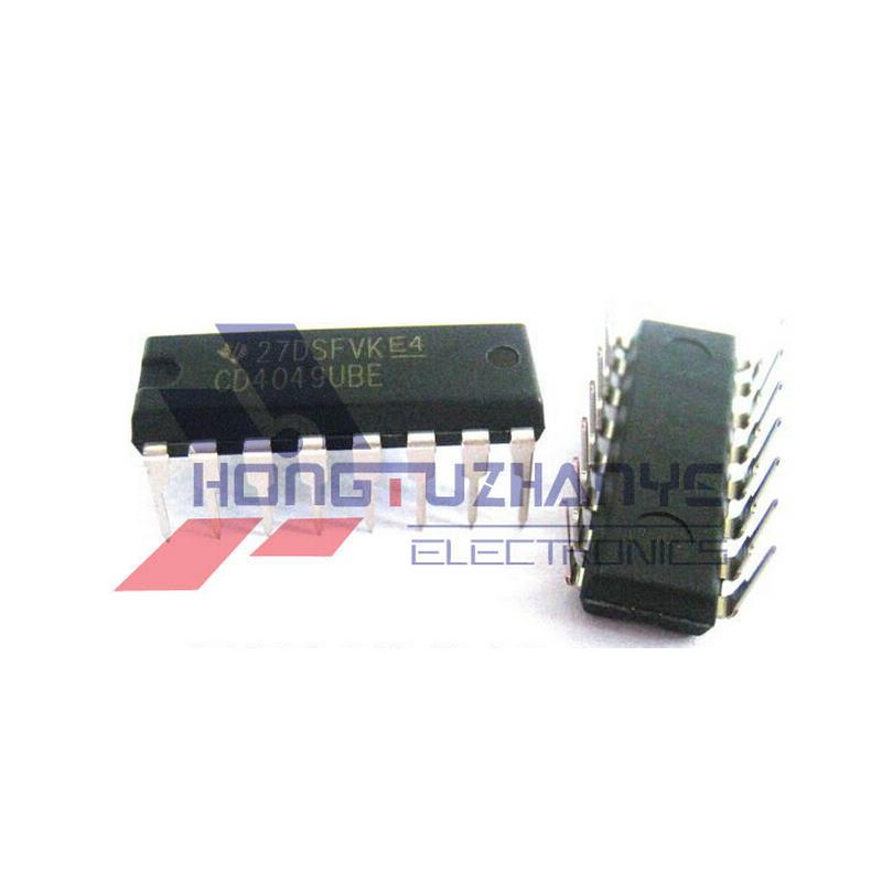 IC original ijoy vape box mod kit electronic cigarette kit ijoy genie pd270 kit 4 ml atomizer 20700 battery built in vs mod
