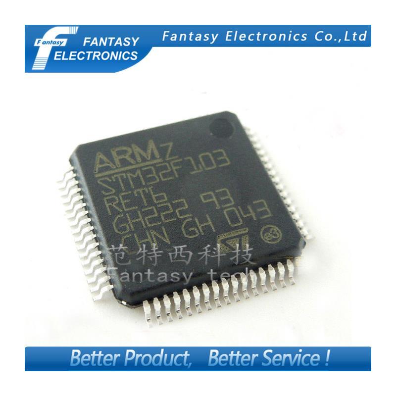 IC 10pcs new original npce791laodx qfp