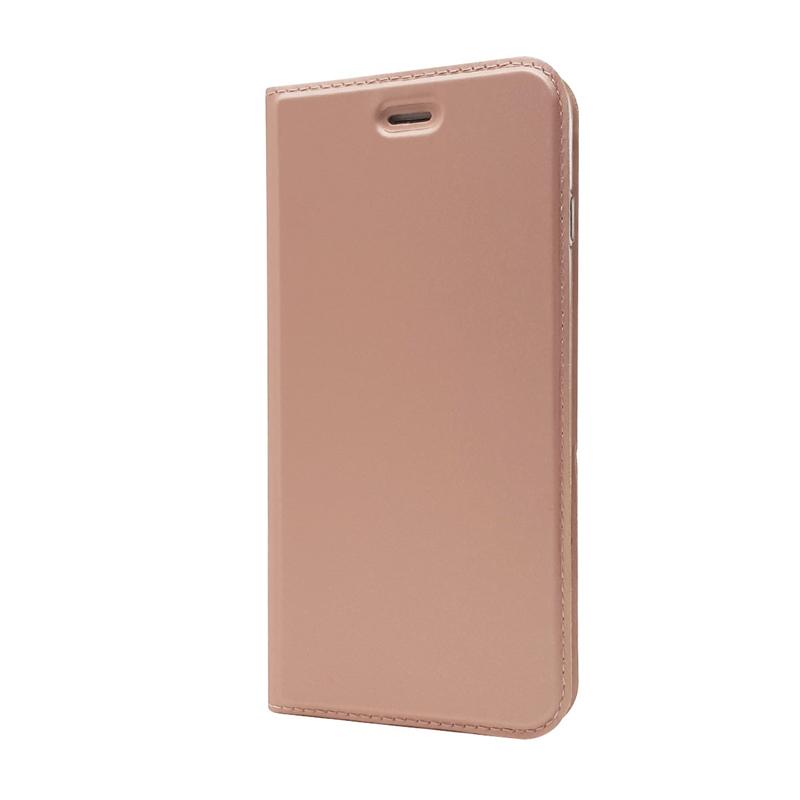 icovercase розовый iPhone 78 Plus