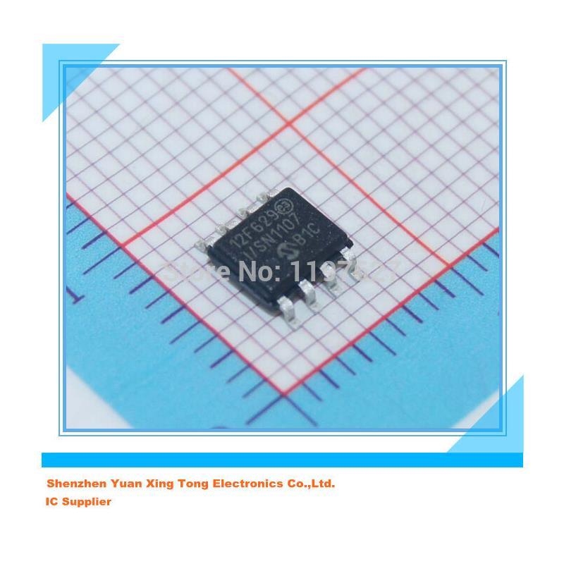 IC 10pcs lot k2611 new original in stock