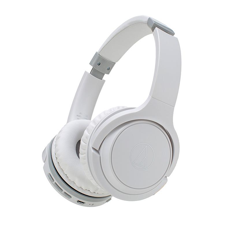 JD Коллекция Bluetooth белый дефолт гарнитура ienjoy in066