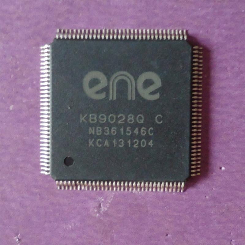 IC new original 8point npn input 8point relay output xc1 16r c plc dc24v 1com