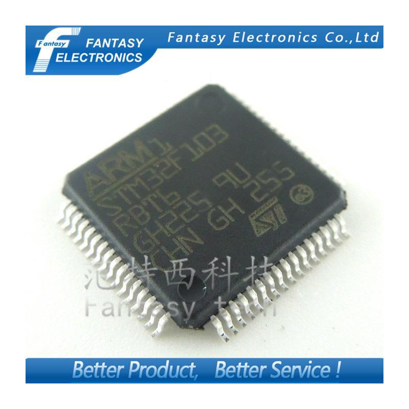 IC free shipping 10pcs ps331 direct shot qfp64 64 feet