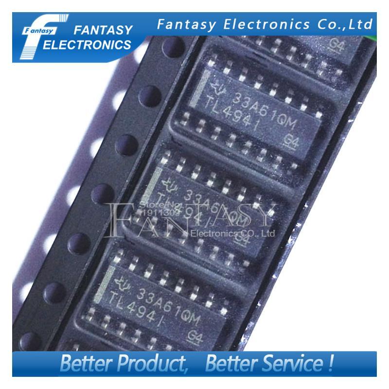 IC 5pcs lot tp4221b tp4221 sop new original free shipping