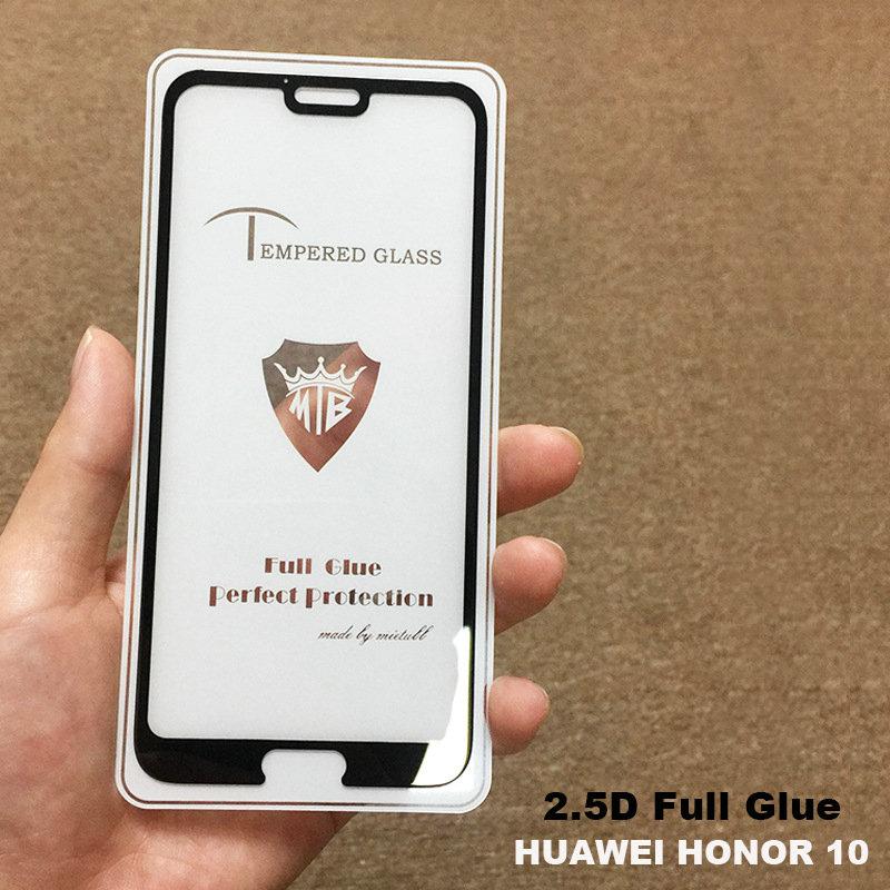 WIERSS черный для Huawei Honor 10 для Huawei Honor 10 COL-AL00 COL-AL10 COL-TL00 COL-TL10