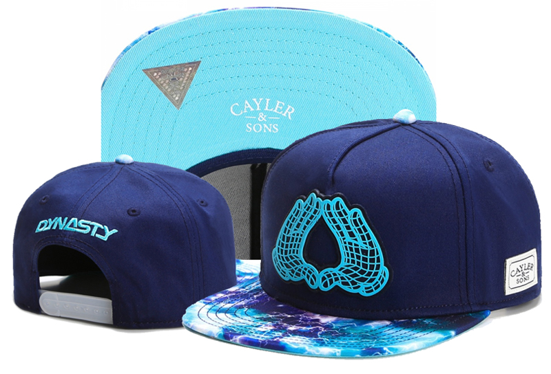 xixu 3 большой unisex men women m embroidery snapback hats hip hop adjustable baseball cap hat
