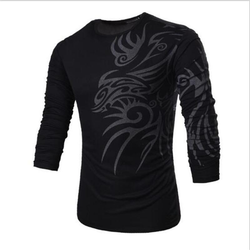 pinkwin black L u7 широкий браслет часов реального позолоченные моды мужчин украшения оптовой новой модной уникальный 1 5 см 20 см звено цепи браслеты