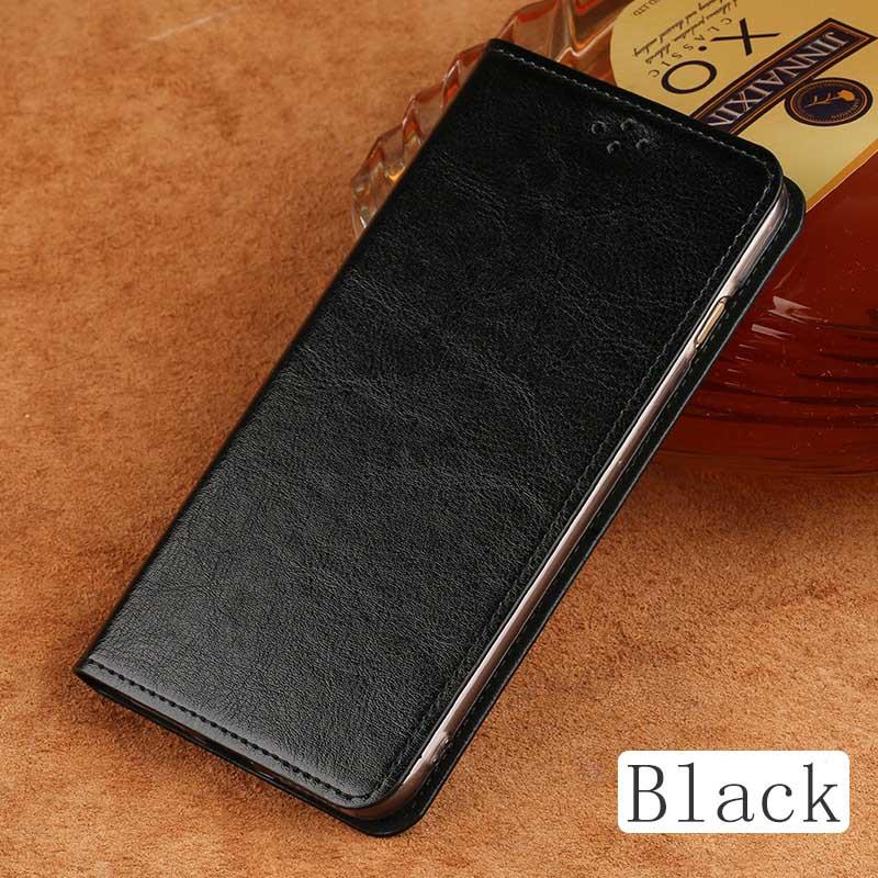 langsidi черный iPhone 6 6s Plus mooncase чехол для iphone 6 6s 4 7 флип pu держатель карты кожаный бумажник стенд feature чехол обложка no a02