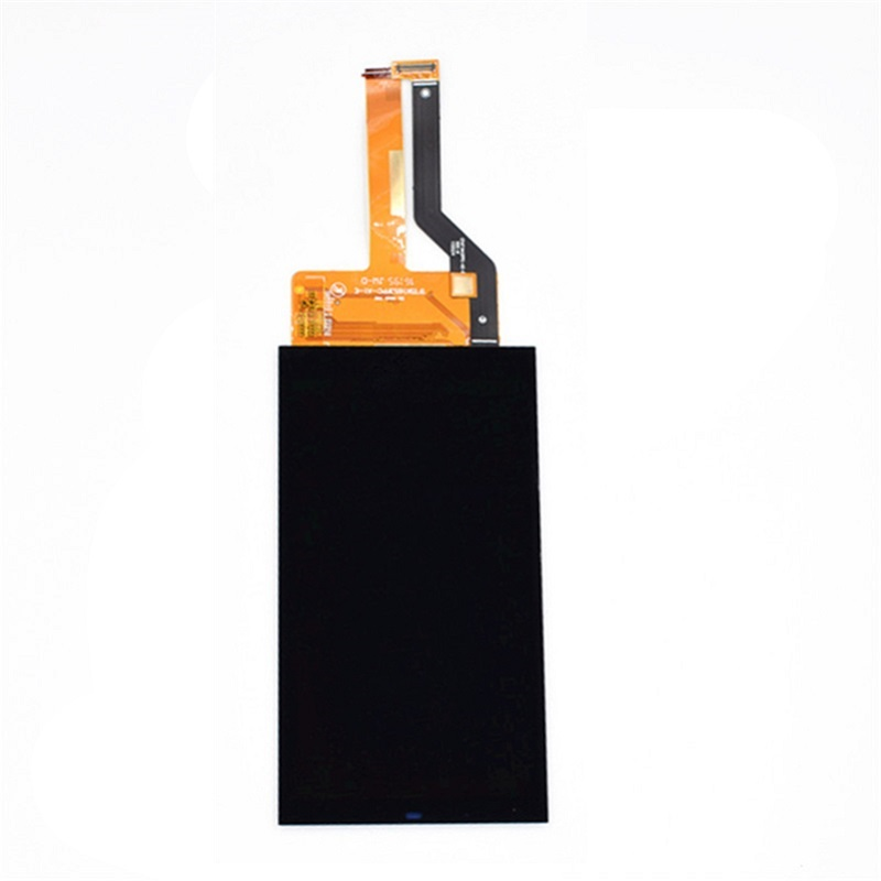 jskei original new for htc 828 lcd display touch panel screen digitizer assembly replacement parts fast delivery with tools