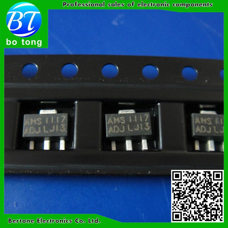 IC free shipping 380v avr kde12e3 kde15e3 kde20e3 generator spare parts suit for kipor kama automatic voltage regulator
