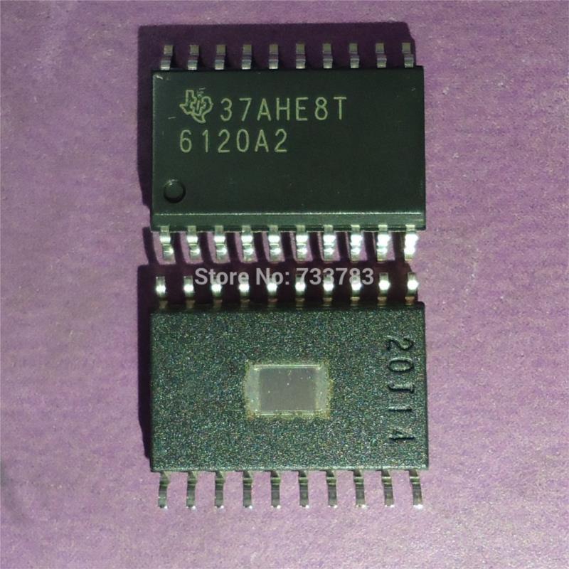 IC smal a6 hifi digital audio amplifier usb dac dsd512 usb optical coaxial lp player cd analog input headphone out amplifier 50w 2