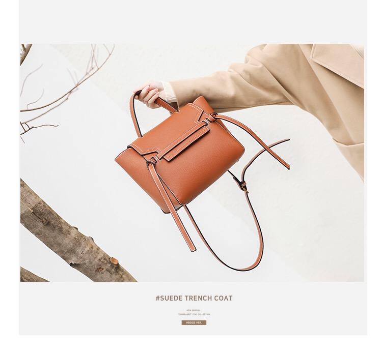 MRL оранжевый сумка printio подарки