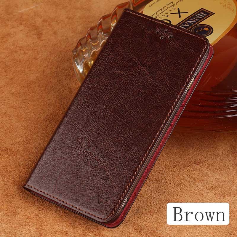 langsidi коричневый iPhone 6 6s mooncase чехол для iphone 6 6s 4 7 флип pu держатель карты кожаный бумажник стенд feature чехол обложка no a02