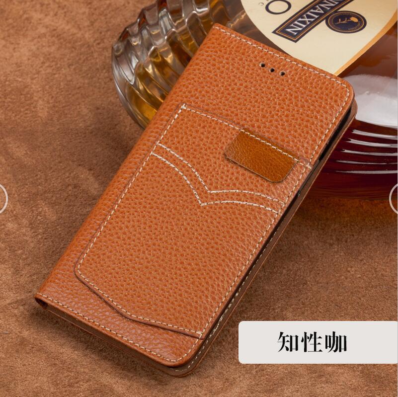 langsidi Коричневый iPhone 6 6s mooncase чехол для iphone 6 plus 6s plus 5 5 флип pu держатель карты стенд кожаный чехол обложка feature no a05