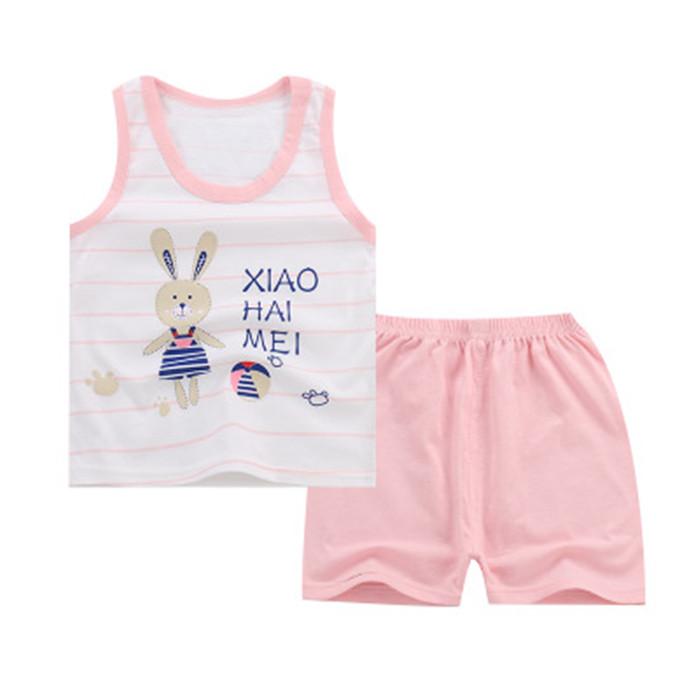 Brown 65 комплекты детской одежды lalababy комплект 911 054