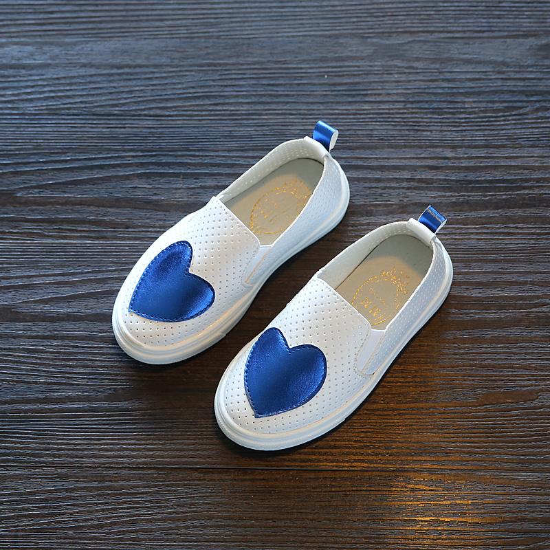 TOSJC Обувь для девочек Золотково Покупка б у