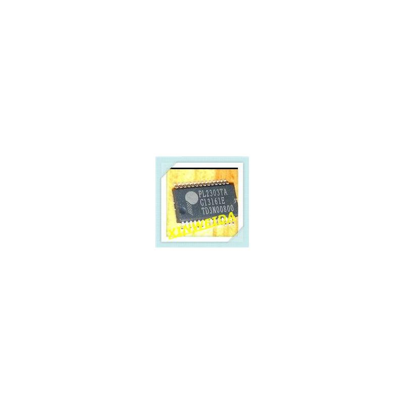 IC 20pcs lot ncp1027p65 p1027p65 dip7 good qualtity hot sell free shipping buy it direct