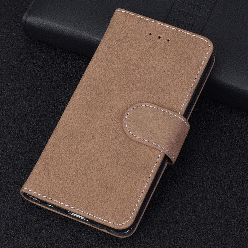 CXLYKZ бледно-оранжевый чехол для iphone vipe для iphone 6 6s vpip6sflexblue