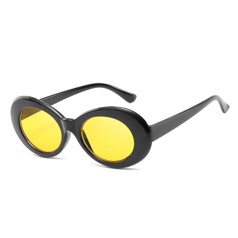 LIKEUS желтый очки солнцезащитные persol persol pe007duatbc3