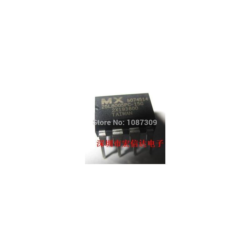 IC 1pcs 2pcs 5pcs 10pcs 100% new original sdin7du2 8g bga memory chip