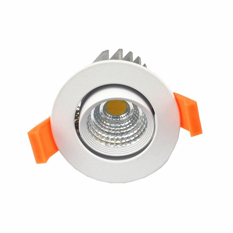 beeled  LED