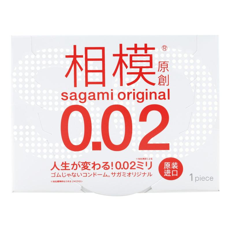 JD Коллекция Отдельная деталь Стандартный код батарейки duracell aaa 1 шт