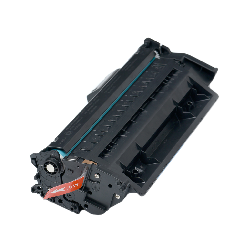 LCL Чёрный цвет any 1 lcl 643a q5950a q5951a q5952a q5953a 1 pack toner cartridge compatible for hp laserjet 4700color series