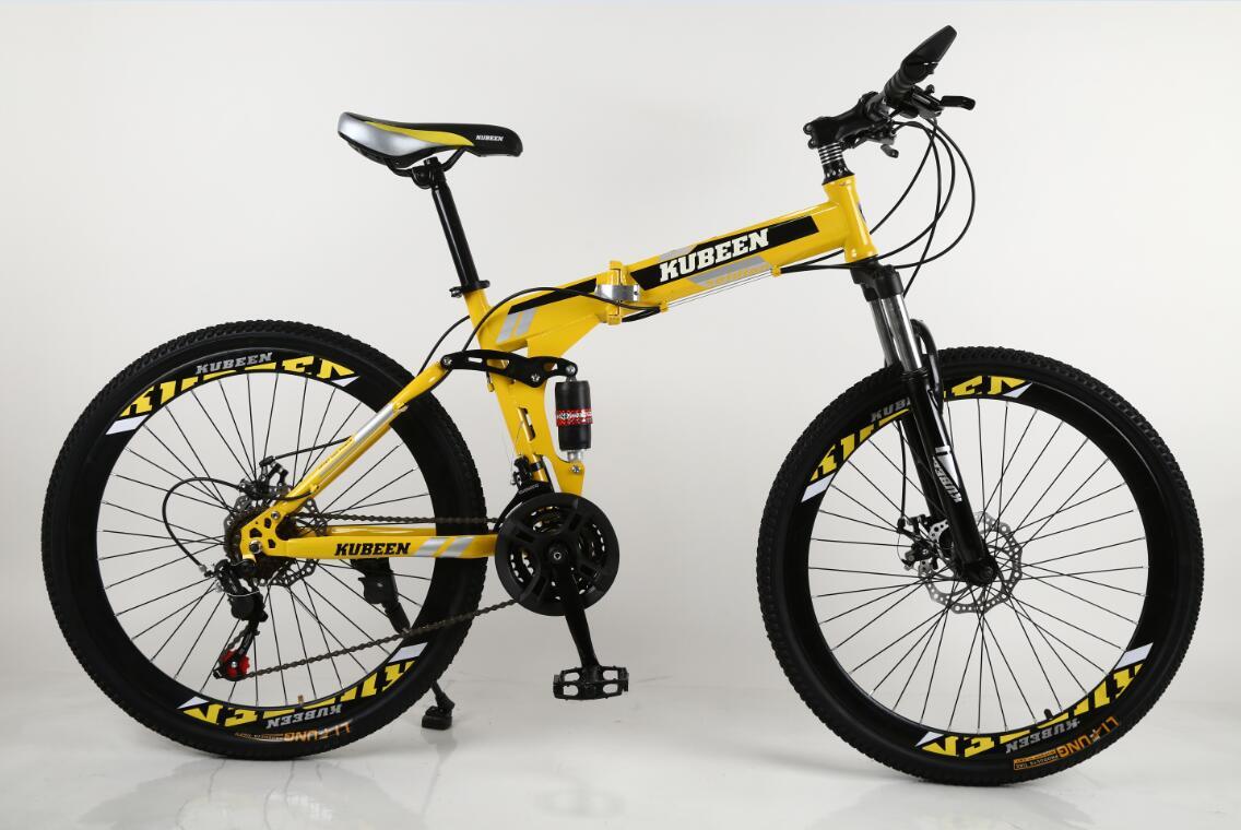 KUBEEN желтый40 Железо