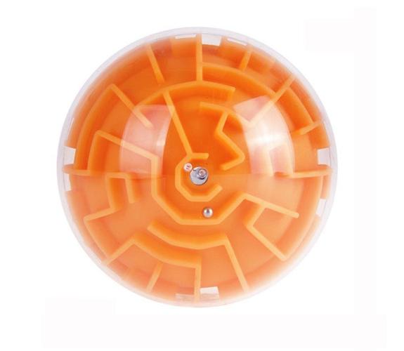 suwumu Оранжевый цвет1 игра головоломка recent toys cubi gami