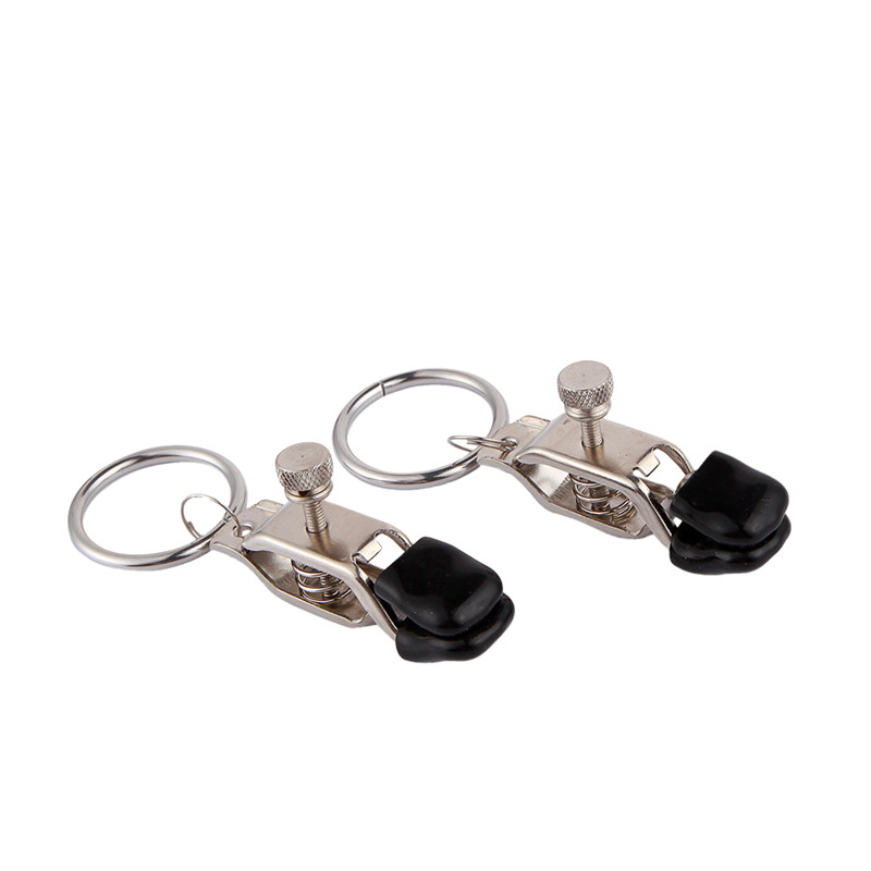 Серебро с кольцом пекин fun флюиды пары секс игрушки женской мастурбации частоты колебаний зонда сердечника 7