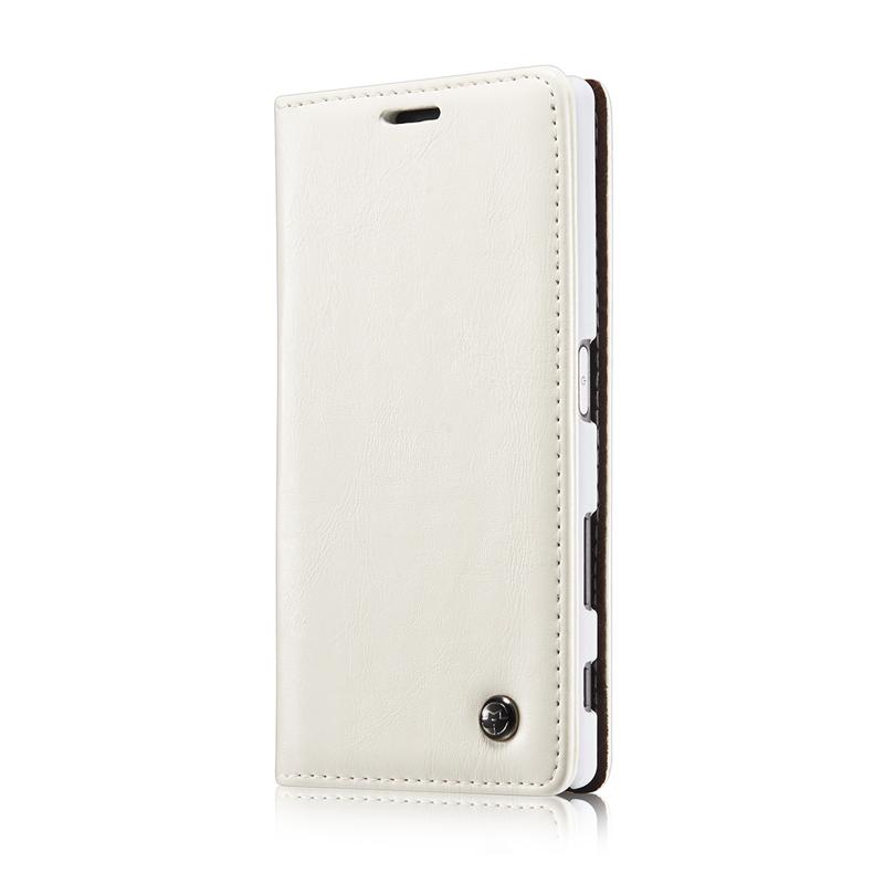goowiiz белый Sony Xperia Z5