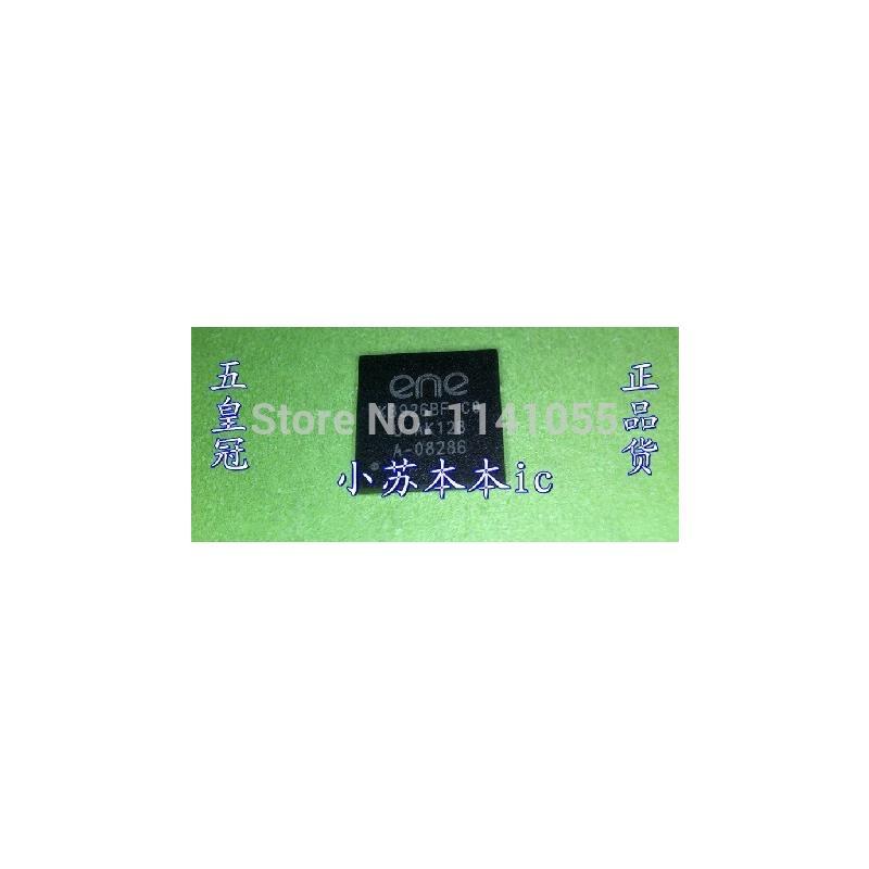 IC dhl eub 2pcs new original for nemicon encoder hes 25 2ht 015 17
