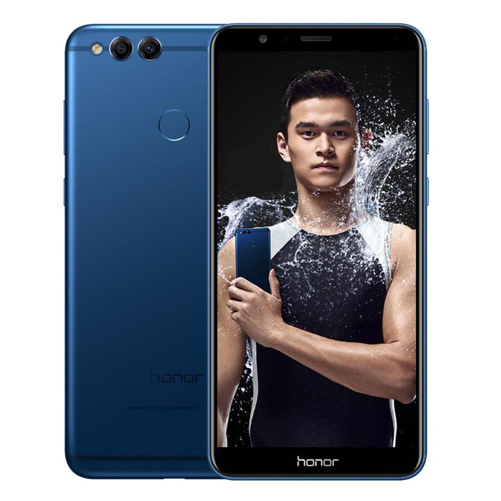 Huawei синий zopo zp1000 android 4 2 octa core wcdma bar phone w 5 0 screen wi fi and rom 16gb blue black