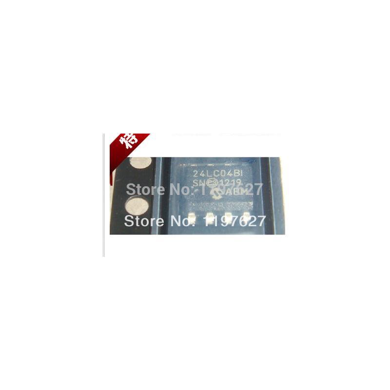 IC ref5045aid 8 soic