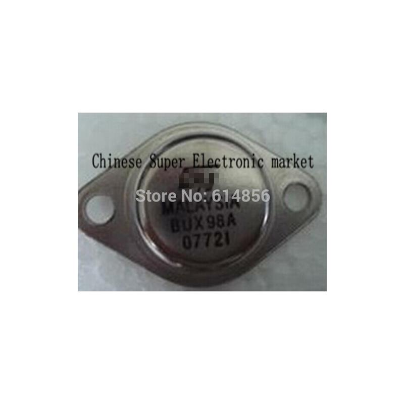 IC original free shipping bux98a bux98 to 3 50pcs lot in stock