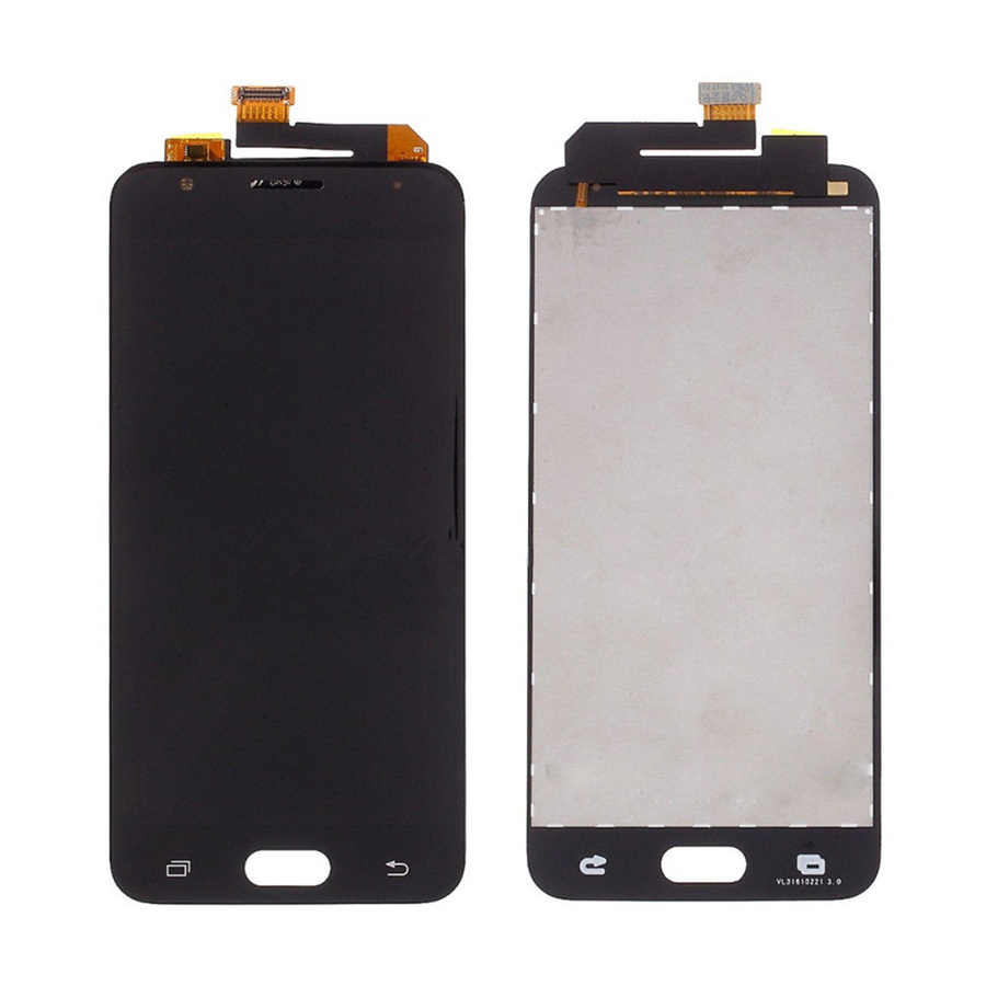 jskei Черный белый сенсорный экран стеклом дисплей для замены планшета ipad мини инструментов